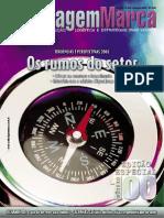 Revista EmbalagemMarca 100 - Dezembro 2007