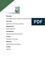 CD_U3_A3_MiGM.docx