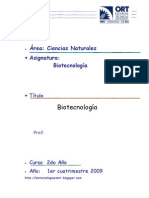 Guia Biotecnologia 2009[1] Impresa