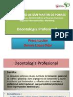 Introduccion Deontolog+-ía copia de seguridad_Lunes