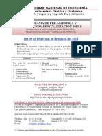 Archivo Web 2013-1 Enero