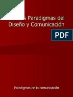 Nuevos Paradigmas Del Diseo y Comunicacin 1233102350753707 3