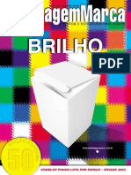 Revista EmbalagemMarca 050 - Outubro 2003