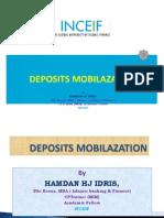 deposit mobiliziation.ppt
