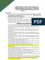 DETIEULUANCKCNC_K2012