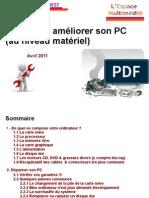 reparer son pc.pdf