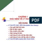 chuong1_CKCNC