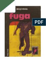 Cosma Brasoveanu - Fuga