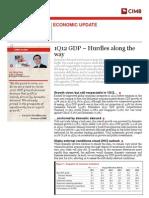 1Q2012 - 24.5.2012.pdf