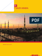 import_guide_sa_en_uk.pdf