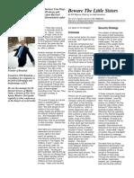 2013-03-06-Volksrant Interview English Corrections v1e