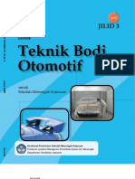 Kelas XII Smk Teknik-bodi-otomotif Gunadi.pdf