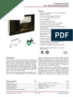 bcd20010-g_ae_2012-08-13