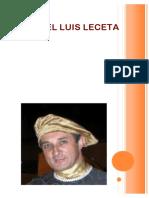 Angel Luis