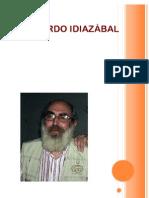 Ricardo Idiazabal