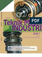 128623915-smk10-Teknik-Mesin