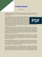 wys-Ch-Double Minded.pdf