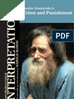 33290242 Crime and Punishment