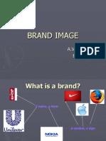 brand-image-