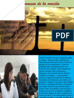 2012-01-10PowerpointPNG