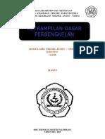97754312 Modul Teknik Dasar Instalasi Listrik Smk Teknologi Bistek Palembang
