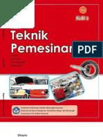 129071675 Smk11 Teknik Pemesinan