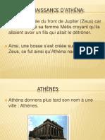 03. Athéna