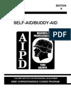 us army sapper handbook pdf