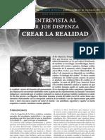 Joe-Dispenza-63.pdf