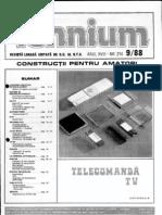 tehnium  nr 214---1988