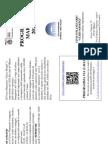 planetario03-2013.pdf
