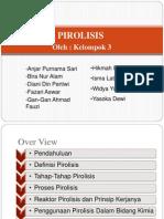 PPT PIROLISIS KEL 3.pptx