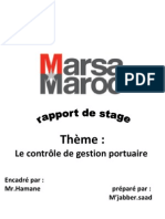 98090606-MARSA-MAROC
