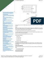 design of staircase.pdf