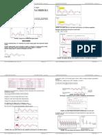 Computer Network Notes CS 602 LN 2