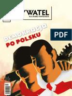 OBYWATEL nr 3(47)/2009