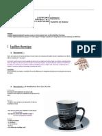 322.02 - COURS- TRANSFERT DE CHALEUR (CME 4).pdf