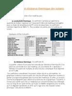conducte.pdf