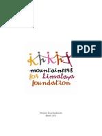 Dossier Info MHF Esp_2011
