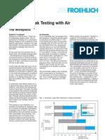 Leak_Test_ATI.pdf