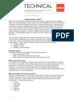 Sa Jan13 p3 Strategy1