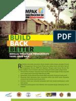Factsheet Build Back Better_OK