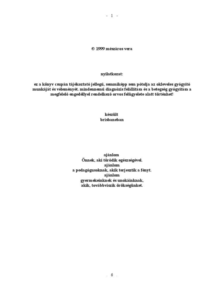 6594135-Gyumolcs-konyv 73b2409eaa