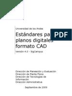 Estandares_CAD_v4-2009.doc