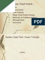 SF Permaculture Presentation- V3