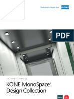 KONE MonoSpace Design Book.pdf