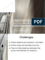 2012_Outside_Air_Measurements.pdf