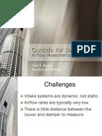 2012_Outside_Air_Measurements.pdf