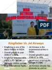The War Between Kingfisher and Jet Airways 1195477208291974 3