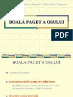 Boala%20Paget[1].ppt